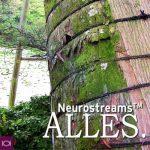 Neurostreams™ <b>ALLES</b>