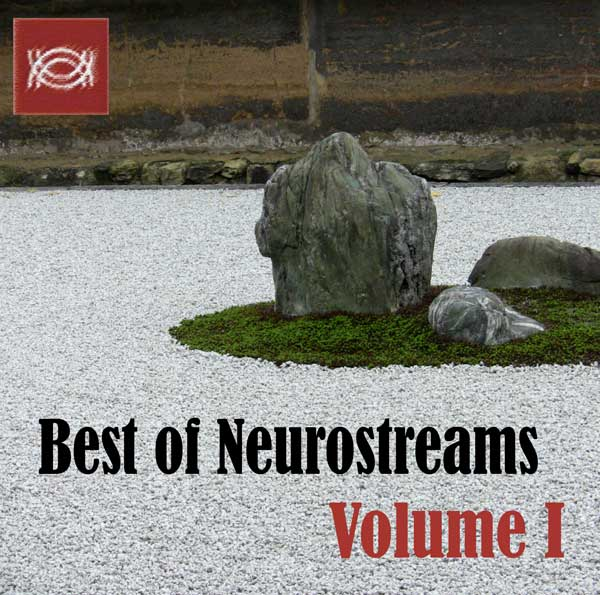 Best-of-Neurostreams-Volume-1-600px