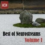 <b>Best of (Vol.1)</b>  39,95 €