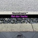 Neurostreams™ Bei der Sache (ADHS)