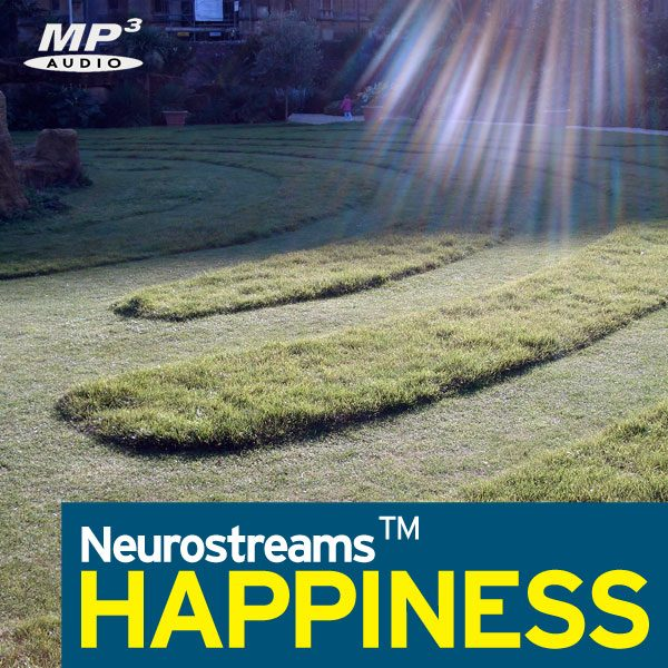 Neurostreams™ Happiness