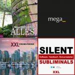 Alle Produkte von Tim: <b>mega_</b> via Digistore24