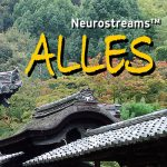 Neurostreams™ <b>ALLES</b>