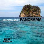 Neurostreams™ Panorama