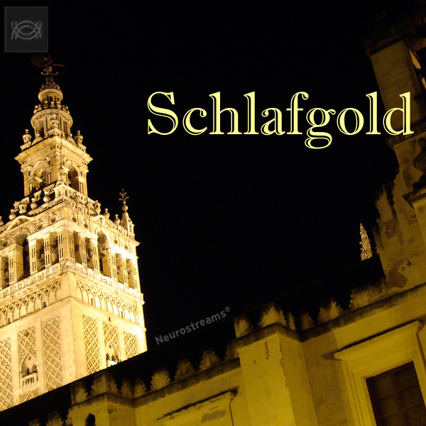 Schlafgold-600px