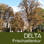 WEB-150px-Delta-Frischzellenkur