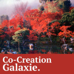 <b>Co-Creation</b>  18,95 €