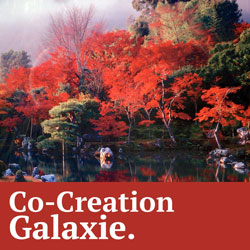 <b>Co-Creation</b>  ab 6,85 €