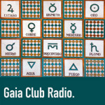 <b>Gaia Club Radio</b>  ab 6,85 €