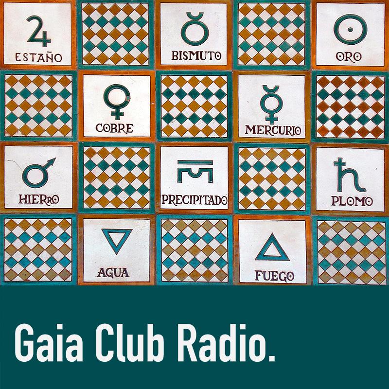 WEB-800px-Gaia-Club-Radio
