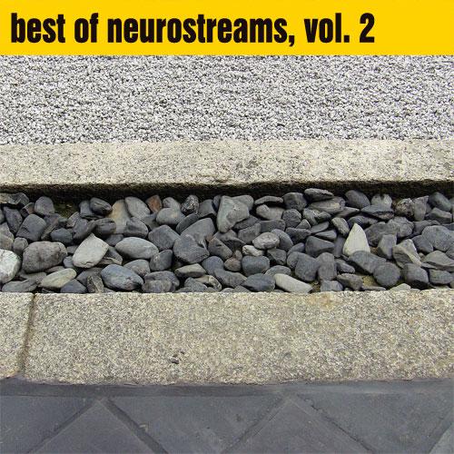 <b>Best of (Vol.2)</b> 39,95 €
