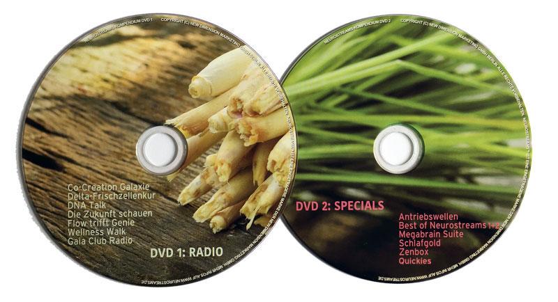 cds2-kompendium