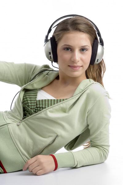 gehirnwellenradio