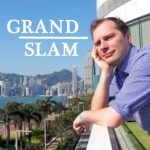 Topp-Seller: <b>GRAND SLAM</b>