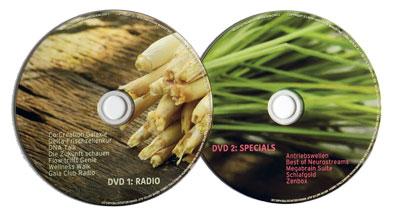 kompendium-cds