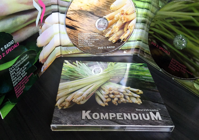 kompendium-neu