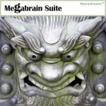 Neurostreams™ Megabrain Suite