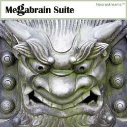 <b>Megabrain Suite</b> 59 €