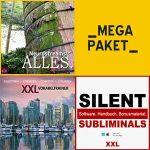 Alle Produkte von Tim: <b>MEGA-Paket</b> Download via PayPal