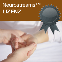 Neurostreams-Lizenzen