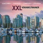 XXL Vokabeltrainer