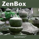 Neurostreams™ ZenBox