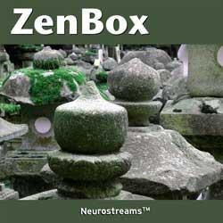 <b>ZenBox</b> 39,95 €